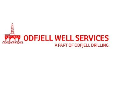 odfjellwell services